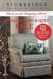 free interior design for home decor free interior design catalogs home interior design catalogs free