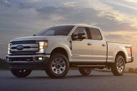 ford truck 250 2017 ford duty truck photos colors 360 views
