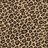 leopard print tissue paper suttons wrap printed patterned tissue wrapping paper luxury 5