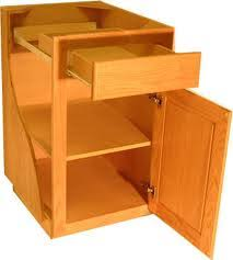 Kitchen Base Cabinet Dimensions The Best Cabinet Site Kitchen Base Cabinets Explained