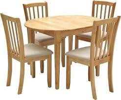 small round table with 4 chairs small round dining table 4 chairs cashadvancefor me
