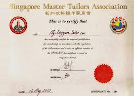 my singapore tailor com tailors tuxedo tailor tuxedo shop