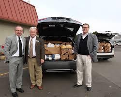 larry h miller spokane dealerships fourth turkey drive to