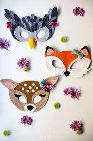 puppy halloween costume for kids best 20 animal costumes ideas on pinterest deer antlers costume