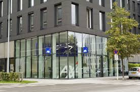axa siege easynext luxembourg your trusted partner for insurance and tax