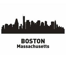 Online Get Cheap Modern Furniture Boston Aliexpresscom Alibaba - Modern furniture boston