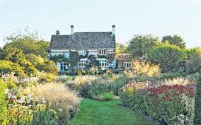 family gardening woolstone mill a family garden renewed the telegraph