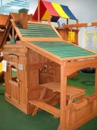 Backyard Playground Plans by 147 Best Ryan U0027s Treehouse Ideas Images On Pinterest Games