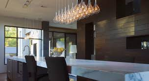 kitchen diner lighting ideas lighting superior open plan kitchen diner lighting ideas favored