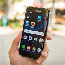 black friday sales t mobile this friday you can get a free galaxy s7 at t mobile when you