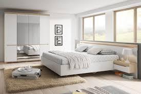Schlafzimmer Komplett 140 Cm Bett Schlafzimmer Komplettschlaftimmer Bett Kleiderschrank Buche Ibsen
