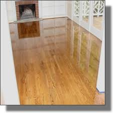 southern hardwood floor installing raleigh cary apex nc