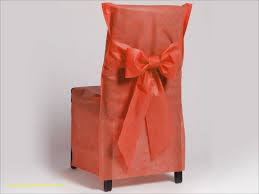 housse chaise jetable housse chaise jetable impressionnant housse chaise tnt 3 pans