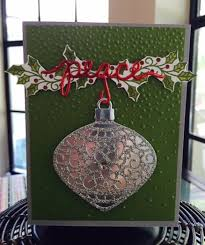 411 best embellished ornaments retired images on