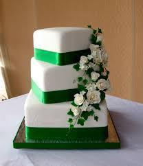 the world u0027s newest photos by elegant cake creations az flickr