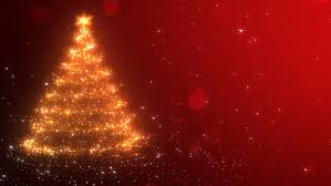 classic christmas motion background animation perfecty loops animation frames holidays stock footage