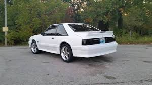 1988 gt mustang 1988 mustang gt to start when warm mustang forums at stangnet