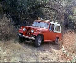 1967 jeep commando topworldauto u003e u003e photos of jeep jeepster commando photo galleries
