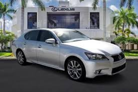 lexus of kendall lexus of kendall vehicles for sale in miami fl 33156
