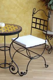 Cast Iron Patio Table And Chairs by Product Image U2026 Pinteres U2026