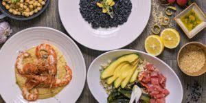 Gourmet Food Delivery Benvenuti Su Foodmakers Food Makers