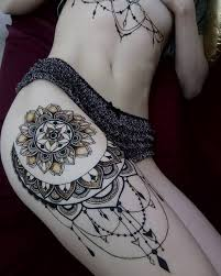 67 artistic henna mehndi designs and tattoos for henna lovers