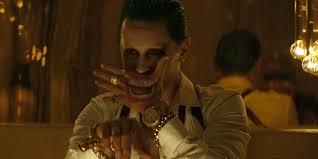 joker tattoo video joker s smile hand tattoo by fictiondreamer94 on deviantart