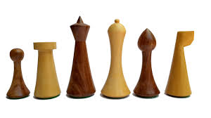 buy chess sets wooden chess pieces by the crafted chess