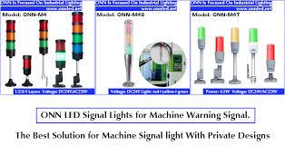24vdc led indicator light onn pilot light indicator l 24vdc led signal tower light for cnc