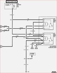 gmos 01 wiring diagram davidbolton co