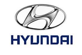 hyundai accent brand price genuine side impact airbag sensor 959201r000 for hyundai accent