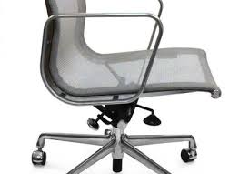 furniture enjoyable herman miller chairs costco for office chair