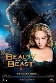 beauty and the beast la belle et la bete 2016 in santa fe nm