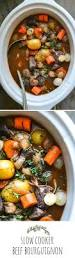 best 25 beef bourginon ideas on pinterest beef stew slow cooker