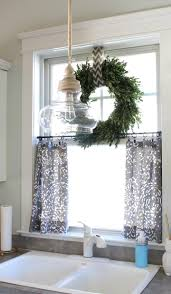 Short Wide Window Curtains by Best 25 Short Window Curtains Ideas Only On Pinterest Curtains For
