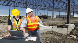 civil engineer environmental o2 employment services