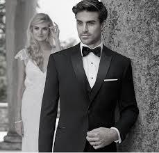 tuxedo for wedding mens suits tuxedo rental mens fashion formally modern tuxedo