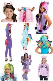 my pony costume remodelaholic family costume ideas
