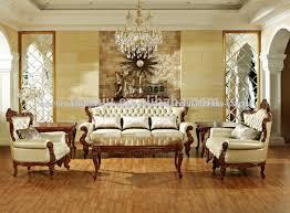 canap classique canapés de luxe italien pour la vente 2015 canapé classique en bois