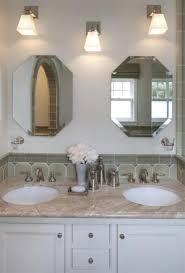 mirrored bathroom accessories double vanity mirrors for bathroom double vanity mirror bathroom