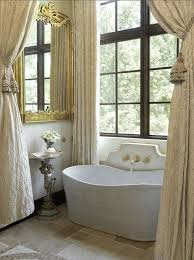 French Bathroom Decor 38 Best Master Bathroom Ideas Images On Pinterest Dream