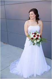 wedding dresses waco tx jason antioch and the palladium wedding waco wedding