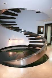 Foyer Stairs Design Pin By 美姫 On Interior Design Plans Pinterest