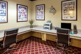 Comfort Inn And Suites Houston Comfort Inn Suites Boerne Tx Booking Com