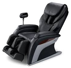 Modern Recliner Chair Massage Chair Whole Body Massage Chair For Sale Used Full Body