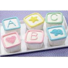 pan baby shower 118 best baby shower gender reveal party ideas images on