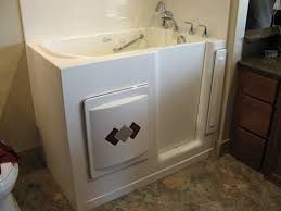Bathroom Accessories For Senior Citizens Disabled Shower Enclosure Confidential Handicap Bathroom