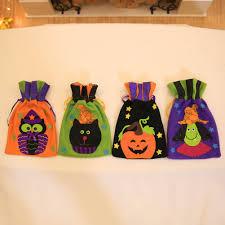 online get cheap halloween gift bags aliexpress com alibaba group