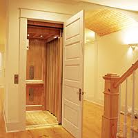 houses with elevators residential elevators me residential elevators nh