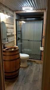 garage bathroom ideas bathroom best garage bathroom ideas on unforgettable